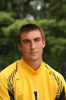 Sean Milligan