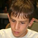 Matthew Silver