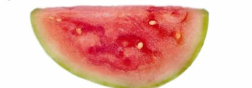 WatermelonCup