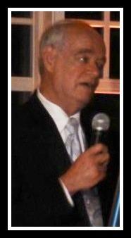Bob Stoebe
