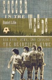 Soccer in the Weeds