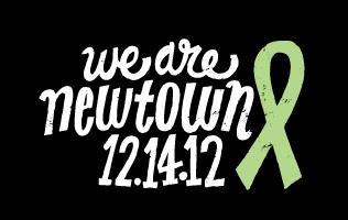 We are newtown