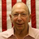 Howard Udell